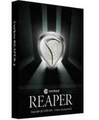 Cockos REAPER 6.23 Crack + License Key Full [Latest 2021]Free Download
