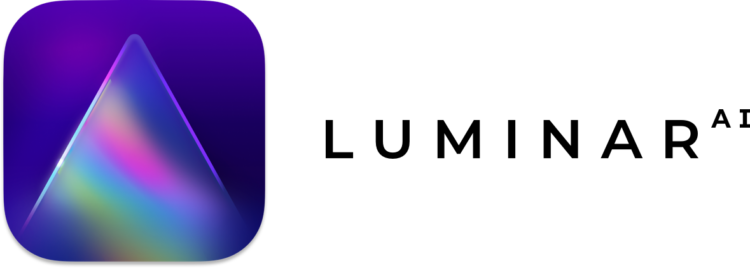Luminar 4.3.3.7895 Crack + Activation Key Full Download [2021]