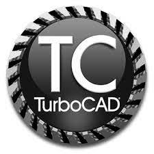 TurboCAD Professional crack v26.0.37.4 +Keygen [Latest2021]Free Download