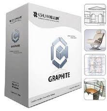 Ashlar-Vellum Graphite v12 SP0 Build 12.0.12 Crack +Activation Key [2021] Free Download