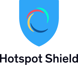 Hotspot Shield Business Crack v10.14.3 ++ Key Full Free Download [2021]