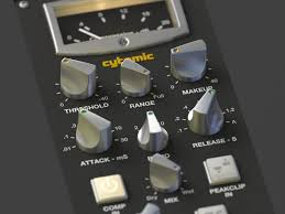 Cytomic The Glue Dynamics Processor 1.3.19 [Mac & PC] With Complete Library Here!