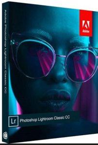 Adobe Photoshop Lightroom 2021 v10.2 Crack (Pre-activated ISO) Latest Free Download