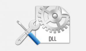 Amtlib Dll 10.0.0.274 Crack With rackjin.net Key [Latest 2021] Free Download