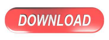 Elementor Crack v3.0.11 + Full License Serial Key [Latest 2021] Free Download