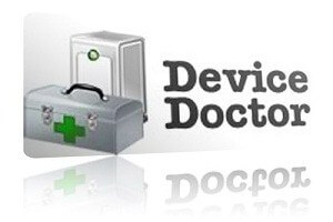 Device Doctor Pro 5.3.521.0 Crack With License Key 2021 [Latest] Free Download