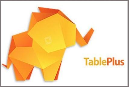 TablePlus 3.12.18 Build 158 Crack + License Key [Mac/Win] Latest