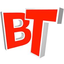 BluffTitler Ultimate Crack 15.0.0.5 Serial Key Free Download {Latest} 2021