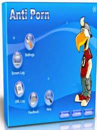 Anti-Porn 27.0 With Crack [Latest 2021] Free Download