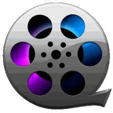 ThunderSoft Video Editor 12.2.0 Keygen[Latest2021]Free Download