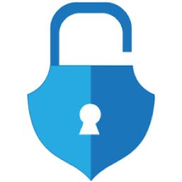 Steganos Privacy Suite Crack v22.2.0 + Serial Key [Latest 2021] Free Download