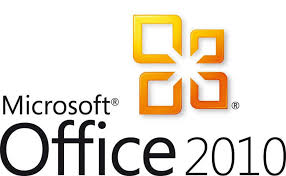 Office 2010 Toolkit Crack With Keys+ Activator 2021 For Win Free Download