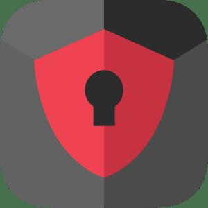 Total AV Antivirus Crack + With Serial Key Latest Full Free Download [2021]